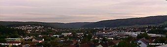 lohr-webcam-28-09-2016-18_20