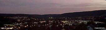 lohr-webcam-28-09-2016-19_30