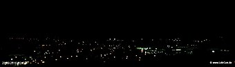 lohr-webcam-28-09-2016-20_10