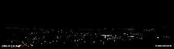 lohr-webcam-28-09-2016-21_00