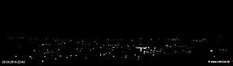 lohr-webcam-28-09-2016-22_40