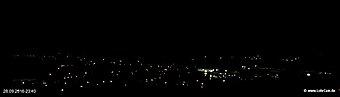 lohr-webcam-28-09-2016-23_10