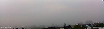 lohr-webcam-29-09-2016-07_30