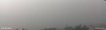 lohr-webcam-29-09-2016-08_00