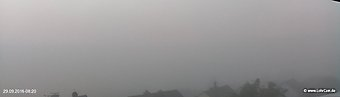 lohr-webcam-29-09-2016-08_20