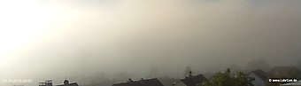 lohr-webcam-29-09-2016-09_00