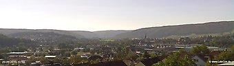 lohr-webcam-29-09-2016-10_50