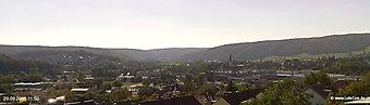 lohr-webcam-29-09-2016-11_50