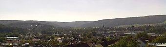 lohr-webcam-29-09-2016-12_00