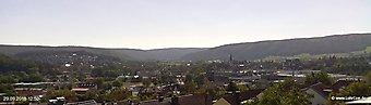 lohr-webcam-29-09-2016-12_50