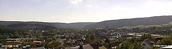 lohr-webcam-29-09-2016-13_40