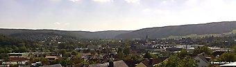 lohr-webcam-29-09-2016-13_50