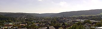 lohr-webcam-29-09-2016-14_00