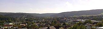 lohr-webcam-29-09-2016-14_10