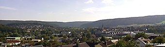lohr-webcam-29-09-2016-15_10
