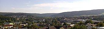 lohr-webcam-29-09-2016-15_30
