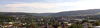 lohr-webcam-29-09-2016-15_50