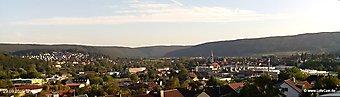 lohr-webcam-29-09-2016-17_40