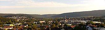 lohr-webcam-29-09-2016-17_50