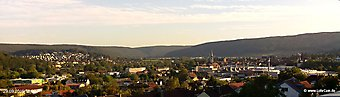 lohr-webcam-29-09-2016-18_00