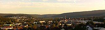 lohr-webcam-29-09-2016-18_20