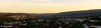 lohr-webcam-29-09-2016-18_30