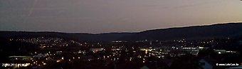lohr-webcam-29-09-2016-19_30