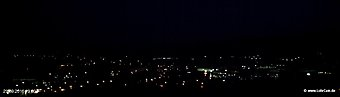 lohr-webcam-29-09-2016-19_50