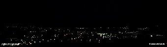 lohr-webcam-29-09-2016-20_00