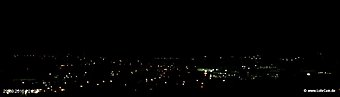 lohr-webcam-29-09-2016-20_20