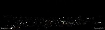 lohr-webcam-29-09-2016-21_20