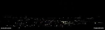 lohr-webcam-29-09-2016-22_10