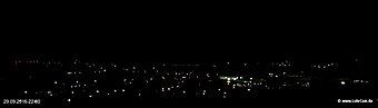 lohr-webcam-29-09-2016-22_30