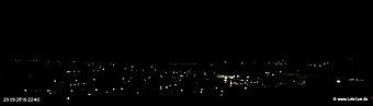 lohr-webcam-29-09-2016-22_40