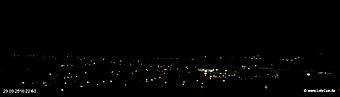 lohr-webcam-29-09-2016-22_50