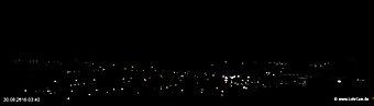 lohr-webcam-30-08-2016-03:40