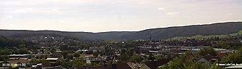 lohr-webcam-30-08-2016-11:50