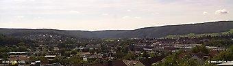 lohr-webcam-30-08-2016-12:00