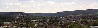 lohr-webcam-30-08-2016-12:50