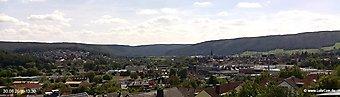 lohr-webcam-30-08-2016-13:30