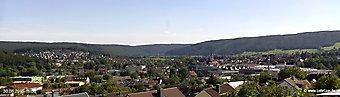 lohr-webcam-30-08-2016-16:00