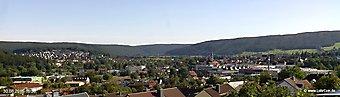 lohr-webcam-30-08-2016-16:30