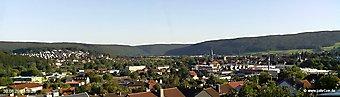 lohr-webcam-30-08-2016-18:20