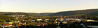 lohr-webcam-30-08-2016-19:10