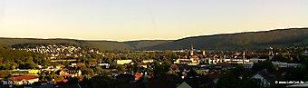 lohr-webcam-30-08-2016-19:20