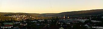 lohr-webcam-30-08-2016-19:30