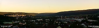lohr-webcam-30-08-2016-19:40