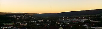 lohr-webcam-30-08-2016-19:50