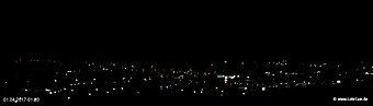 lohr-webcam-01-04-2017-01_20