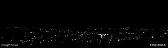 lohr-webcam-01-04-2017-01_40